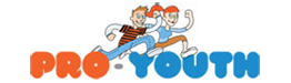 ProYouth Logo